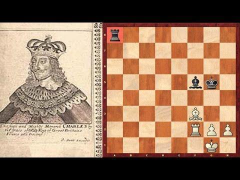 Více než 25 nejlepších nápadů na Pinterestu na téma Chess puzzles - chess score sheet
