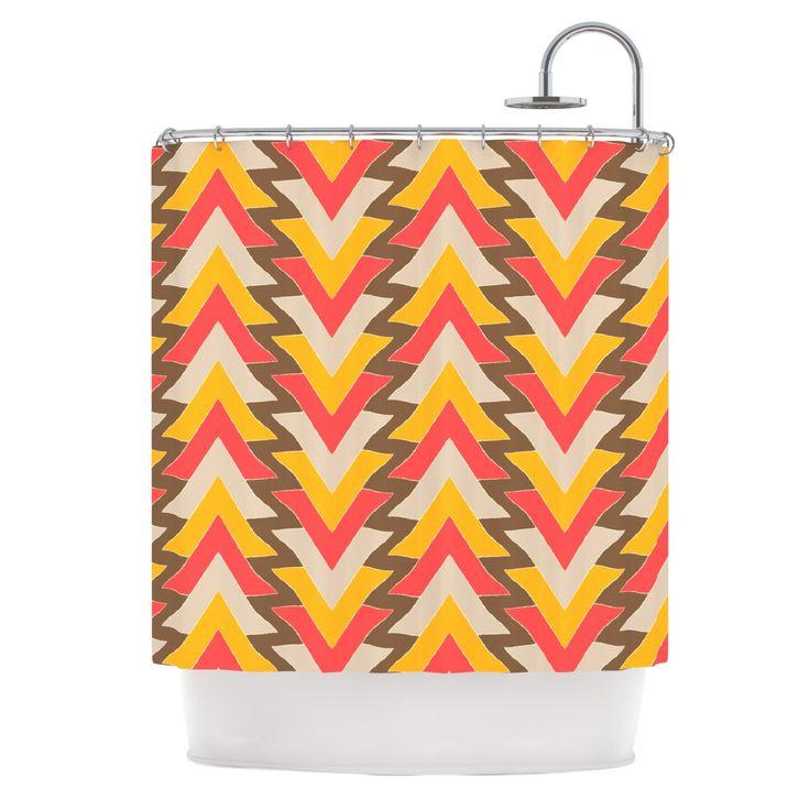 25 Best Ideas About Brown Shower Curtains On Pinterest Farmhouse Bath Linens Cream Shower