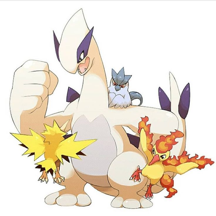Top 10 favorite Johto Pokemon by Dragonprince18 on DeviantArt |Johto Region Memes