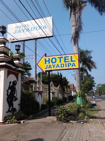 Jual Jasa Pembuiatan Reklame / Papan Nama / Signboard - CV.HarapanMedia | Tokopedia