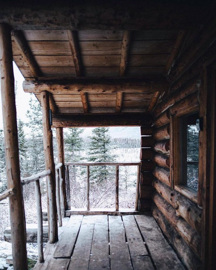 Up Knörth — Alaskan state of mind.              #getoutdoors...
