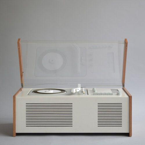 1 | An Online Retrospective Shows Why Braun Still Matters | Co.Design: business + innovation + design