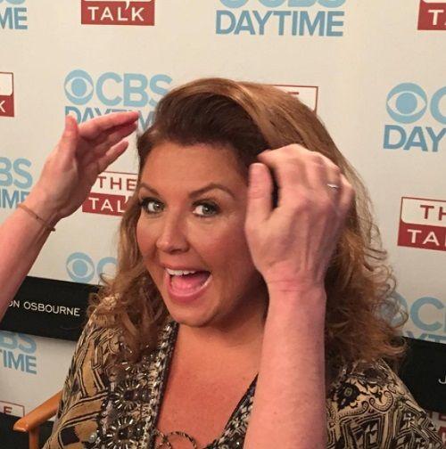 'Dance Moms' Feud: Abby Lee Miller Slams Replacement Cheryl Burke