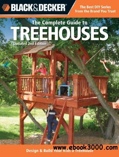 Simple Tree House Plans For Kids 10 best tree house images on pinterest | cubby houses, kid tree