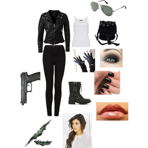 17 best ideas about Badass Outfit on Pinterest   Tomboy outfits Clothing ideas and Clothes for ...
