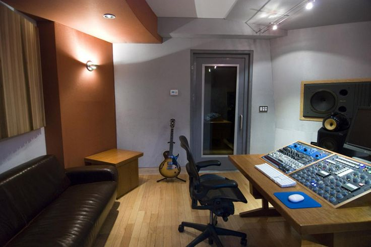 1000 images about studio acoustics design on pinterest for B isdn architecture