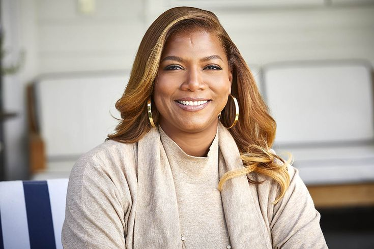 "Queen Latifah asks America, ""What The HF?"" to raise awareness about signs, symptoms of heart failure"