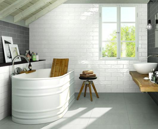 44 best Ceramiche Ragno, Porcelanosa, Mirage images on Pinterest ...
