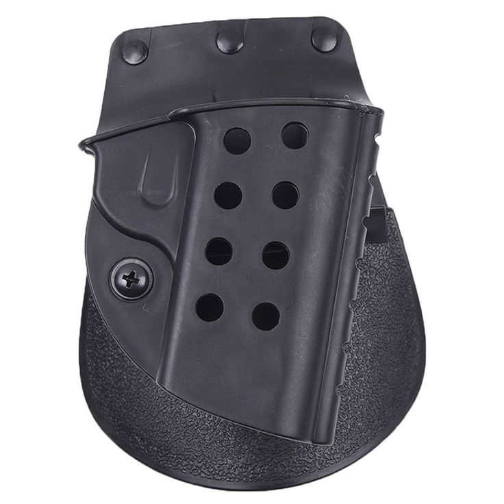 Tactical belt holster Hunting Army Quick Tactical Holster Pouch for Colt 1911 airsoft pistol