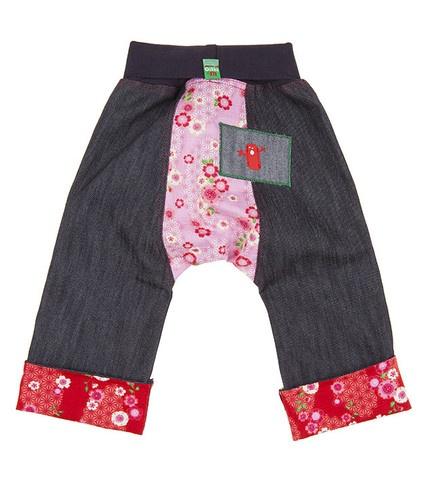 Schmoopi Pie Chubba Jean www.oishi-m.com