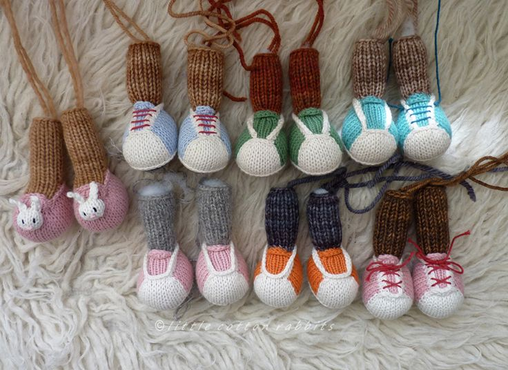78 Best images about Knit & Crochet: Amigurumi on ...