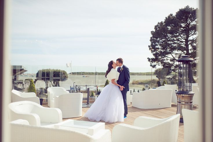 Beautiful Wedding photography at the Christchurch Harbour Hotel in Christchurch, Dorset by Lawes Photography  #christchurchharbourhotel #lawesphotography #weddingphotography