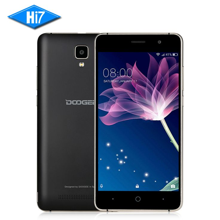 Like and Share if you want this  NEW Original Doogee X10 Mobile Phone Android 6.0 MTK6570 Dual Core 512M RAM 8GB ROM 5MP 3360mAh 5.0 inch 3G Smartphone     Tag a friend who would love this!     FREE Shipping Worldwide     Buy one here---> https://shoppingafter.com/products/new-original-doogee-x10-mobile-phone-android-6-0-mtk6570-dual-core-512m-ram-8gb-rom-5mp-3360mah-5-0-inch-3g-smartphone/