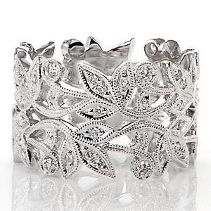 Ivy from Knox Jewelers jewelry
