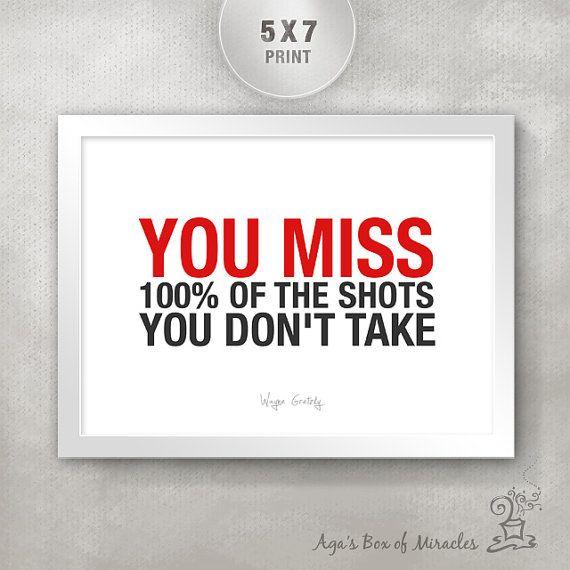 Best Motivational Quotes For Students: 73 Best PAX & NCLEX Motivation Images On Pinterest