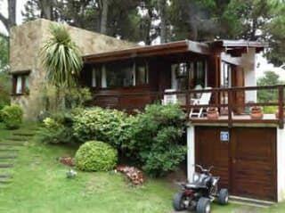 Foto Vendo casa en costa del este, costa atlantica