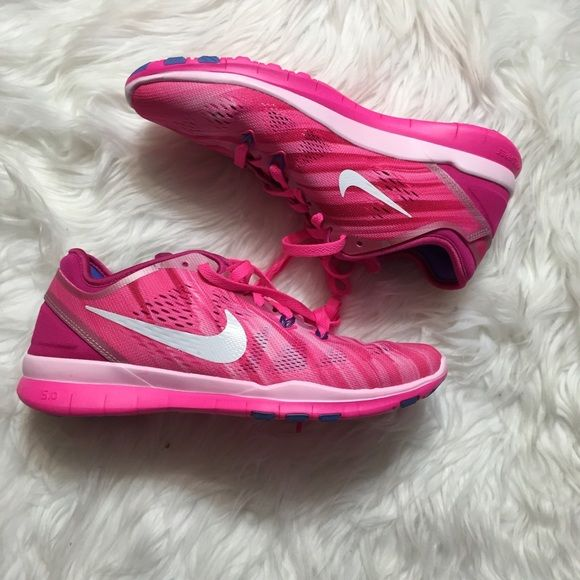 nike air max 1 juniors - 1000+ images about *Nike* on Pinterest | Nike Free, Nike Roshe and ...
