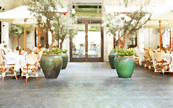 Le Petit Maison Dubai  For reservation:   00 971 (0) 4439 0505  info@lpmdubai.ae    Address:   Gate Village 08 DIFC  P.O.Box 506711  Dubai UAE    Opening Hours:  Lunch:   Everyday  12:00 – 3:30pm  Dinner:  Everyday    7:00 – 11:30pm  Bar:        Everyday    1:00 – 12:00am