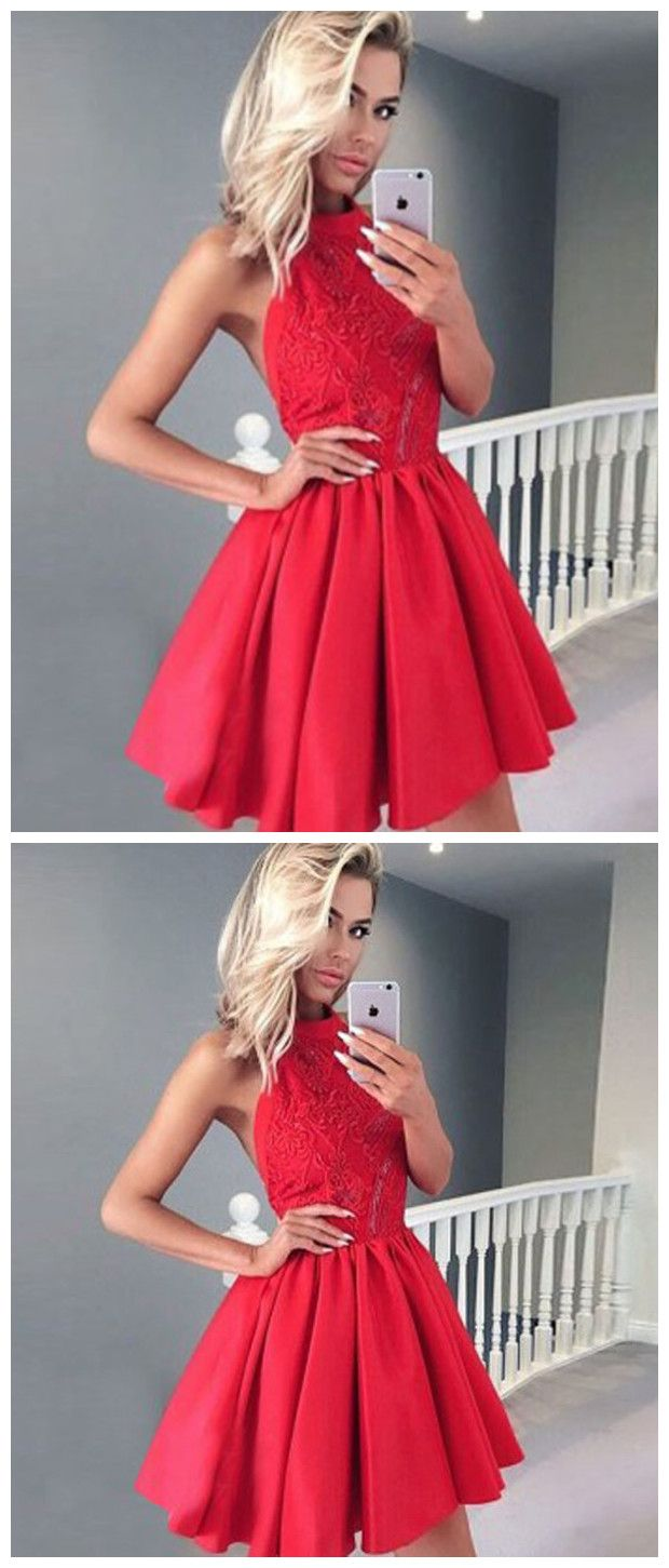 Homecoming dresse cheap prom dresses for girls short homecoming