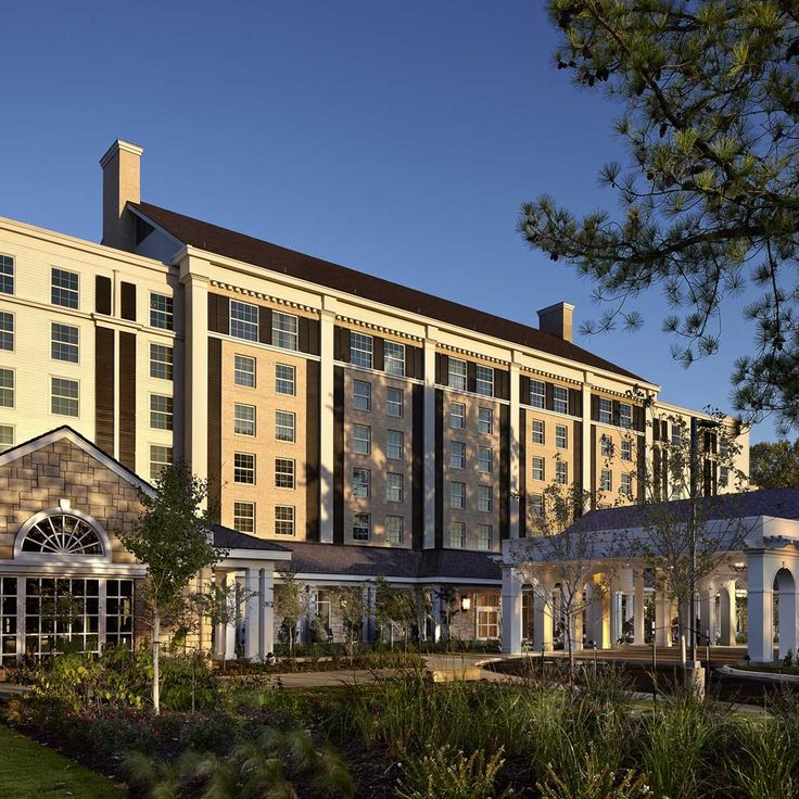 277 best weddings at the guest house at graceland images for Luxury hotels in memphis tn
