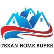 We buy houses in Houston TX. Call us today for a fair all-cash house offer!