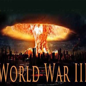 World War 3 has begun | Predictions by present day Nostradamus - http://prophecynewsreport.com/end-times/future-wars/world-war-3/world-war-3-has-begun-predictions-by-present-day-nostradamus/