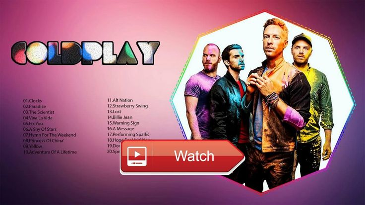 Clodplay Playlist 17 Coldplay Greatest Hits Full Album  Clodplay Playlist 17 Coldplay Greatest Hits Full Album