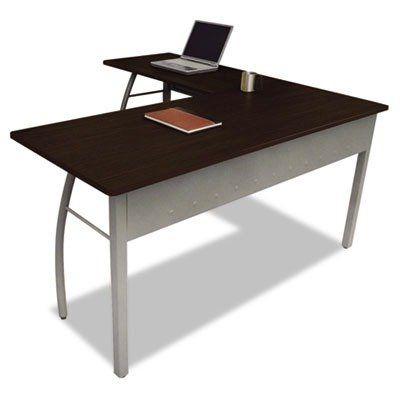 42 best L Shaped puter Desk images on Pinterest