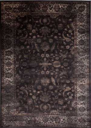 Hertex Collections charcoal