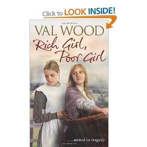 love all Valeries books