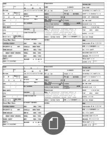 body code manual pdf