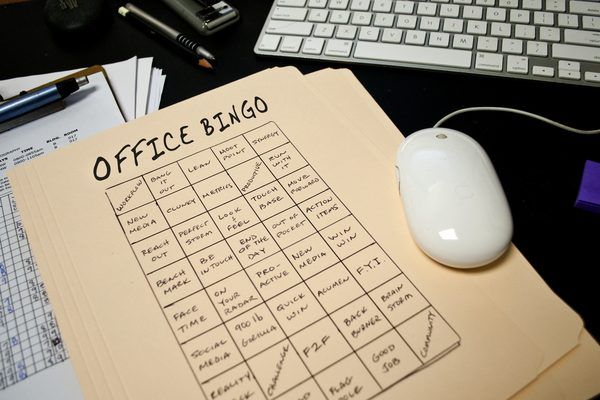 Top 15 Office Party Games Your Team Needs | Partycurrent