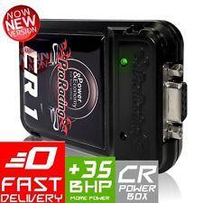 performance CHIP TUNING BOX MERCEDES C180 C200 C220 C270 C300 C320 C350 CDI +30%