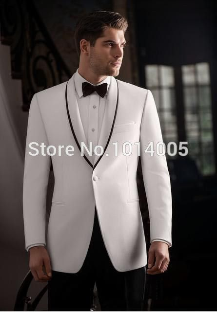 Good Quality Cheap Suits - Hardon Clothes