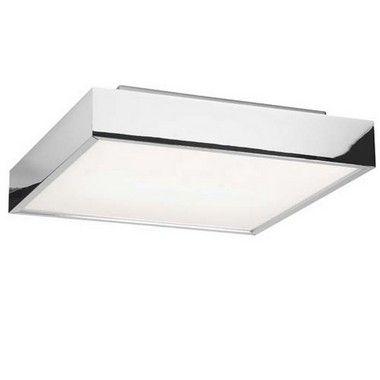 Koupelnov Sv Tidlo Re 0820 Stropn Sv Tidlo Svitidlo Koupelna Osvetleni Light Bathroom Ceilingslight Bathroomledlightsdesign