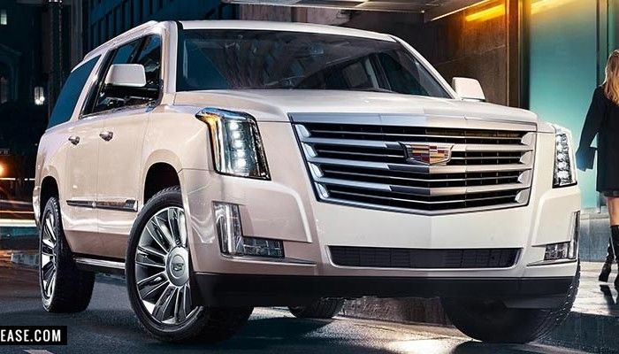 2015 Cadillac Escalade Lease Deal - $999/mo | http://www.nylease.com/listing/2015-cadillac-escalade-lease-deal/ The best 2015 Cadillac Escalade Lease Deal NY, NJ, CT, PA, MA. Lease a NEW vehicle by visiting us online or call toll free 1-800-956-8532. $0 down car lease deals.