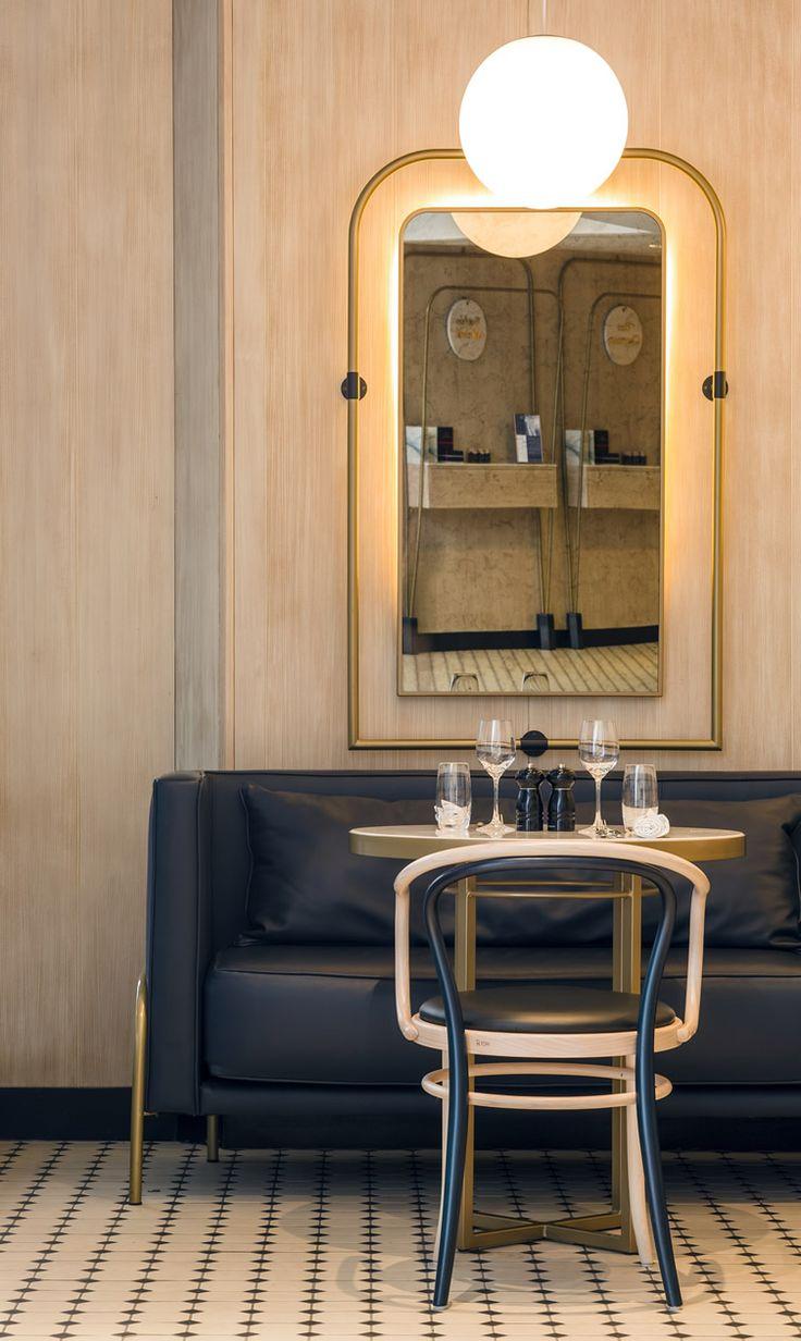 144 best restaurant design images on pinterest