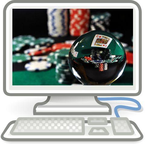 กูรูเว็บบอล ข่าว บทความ เกร็ดข้อมูล หน่วยความรู้ที่ควรรู้ http://goo.gl/6v7fmD http://gurutangball-news-content.webflow.io/