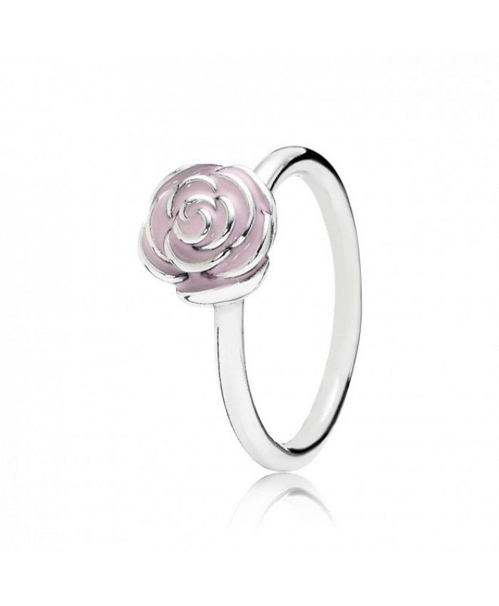 dd6a29a60 Pandora Radiant Elegance Gold Ring Jewelry 70% Off Clearance Pandora Pink  Rose Ring Jewelry 70% Off Clearance ...