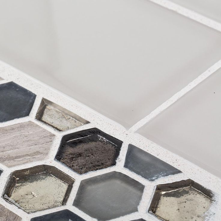 17 Best Ideas About Grey Wall Tiles On Pinterest Shower