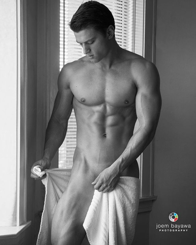 nude-boy-towel-mature-massive-load