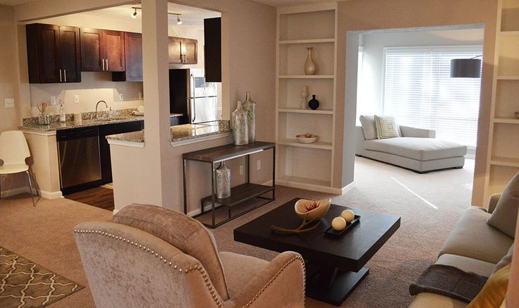 Cheap Apartments In Smyrna