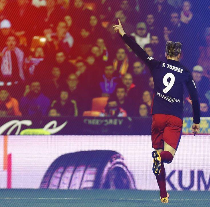 Fernando 'Niño' Torres 102 goles