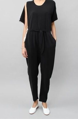 Best 25  Casual jumpsuit ideas on Pinterest | City fashion ...