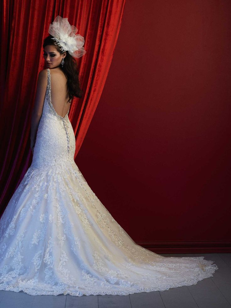104 best allure couture images on pinterest allure couture view the allure couture collection at bella sera bridal occasion junglespirit Gallery