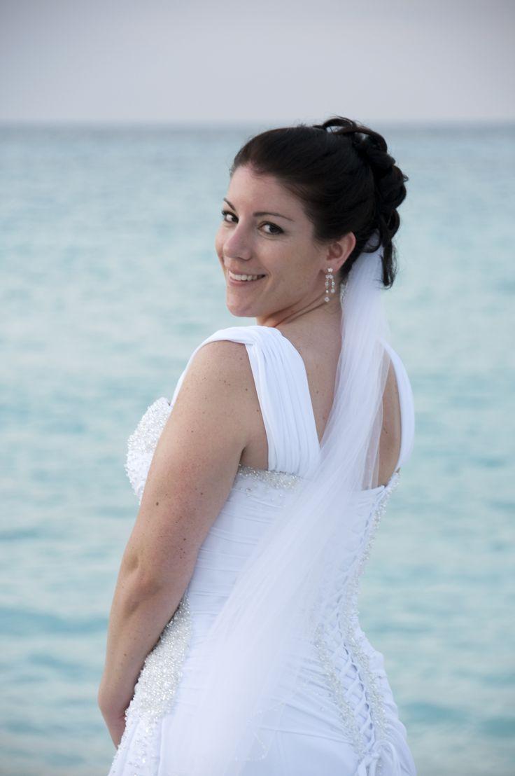8 best Brides images on Pinterest | Bridal, Bride and Brides