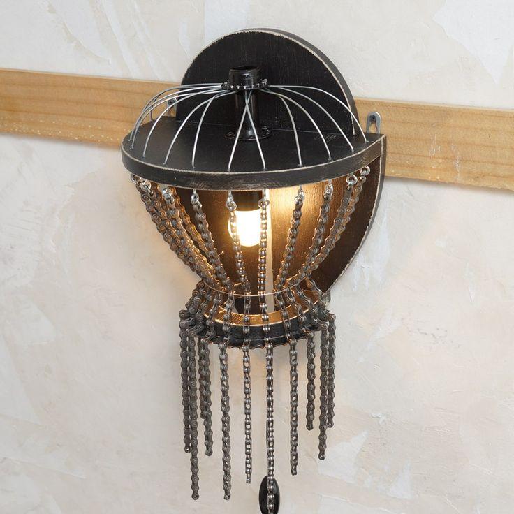 KENKA-LAMP авторские лампы, светильники
