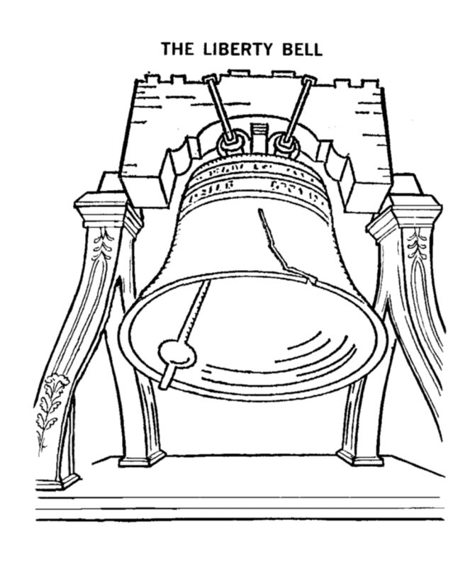 symbol coloring pages - photo#11
