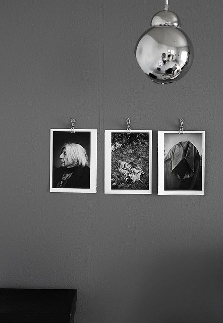 office grey | AMM blog