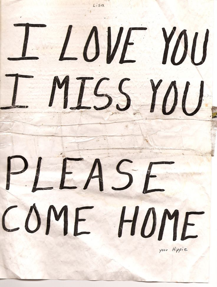 Best 25+ Come Home Quotes Ideas On Pinterest